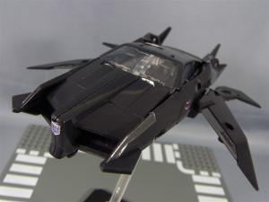 TF プライム AM-16 航空破壊兵 ジェットビーコン048