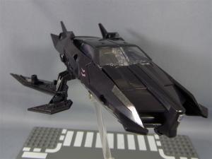 TF プライム AM-16 航空破壊兵 ジェットビーコン050