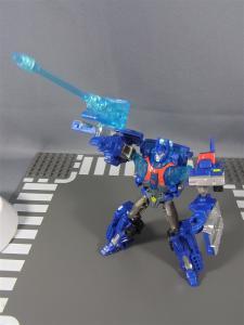 TF プライム EZ-16 精鋭部隊隊長 ウルトラマグナス014