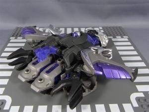TF プライム AM-15 メガトロンダークネス04 間違い修正002