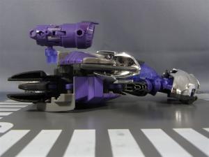 TF プライム AM-15 メガトロンダークネス04 間違い修正004