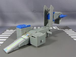 カバヤ ガム DXTF フォートレスマキシマス ベース3種016