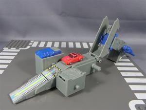 カバヤ ガム DXTF フォートレスマキシマス ベース3種027