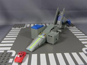 カバヤ ガム DXTF フォートレスマキシマス ベース3種029