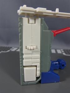 カバヤ ガム DXTF フォートレスマキシマス ベース3種031