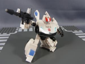 TF EZコレクションガム サイバトロン側045