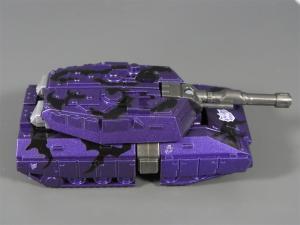 TF EZコレクションガム デストロン側009
