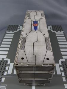 TF プライム トイザラス限定 バトルシールドオプティマス ビークルモード&限定コンテナ030