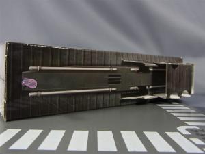 TF プライム トイザラス限定 バトルシールドオプティマス ビークルモード&限定コンテナ031