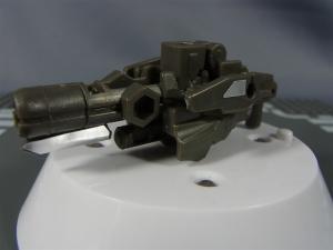 TF プライム トイザラス限定 バトルシールドオプティマス ロボットモード016