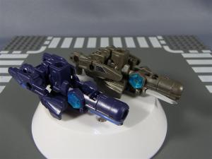 TF プライム トイザラス限定 バトルシールドオプティマス ロボットモード017