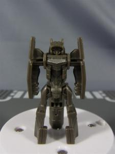 TF プライム トイザラス限定 バトルシールドオプティマス ロボットモード018