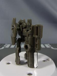 TF プライム トイザラス限定 バトルシールドオプティマス ロボットモード019