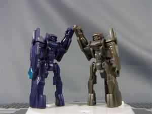 TF プライム トイザラス限定 バトルシールドオプティマス ロボットモード021