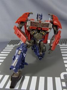 TF プライム トイザラス限定 バトルシールドオプティマス ロボットモード023