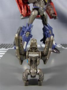 TF プライム トイザラス限定 バトルシールドオプティマス ロボットモード026