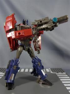 TF プライム トイザラス限定 バトルシールドオプティマス ロボットモード030