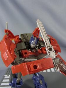 TF プライム トイザラス限定 バトルシールドオプティマス ロボットモード031