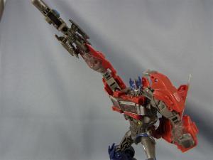 TF プライム トイザラス限定 バトルシールドオプティマス ロボットモード037