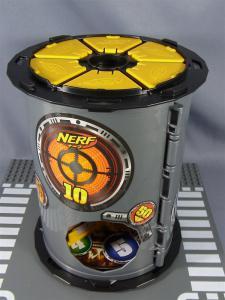 NERF 11シューティングポッド005