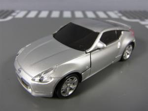 ダイヤロボ 人型006