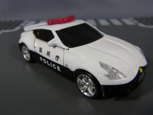 ダイヤロボ 人型011