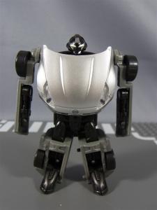 ダイヤロボ 人型014
