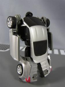 ダイヤロボ 人型015