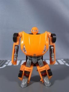 ダイヤロボ 人型017