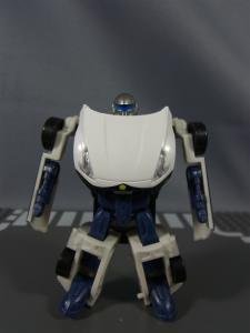 ダイヤロボ 人型020