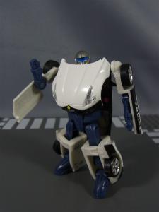 ダイヤロボ 人型021