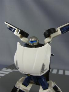 ダイヤロボ 人型022