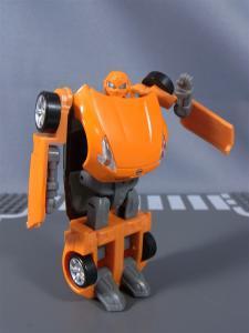 ダイヤロボ 人型023