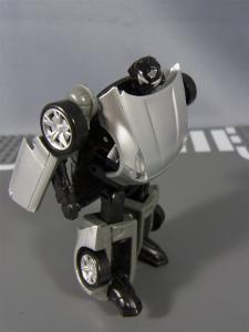 ダイヤロボ 人型025