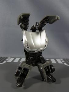 ダイヤロボ 人型026