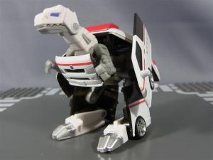 ダイヤロボ 恐竜型015