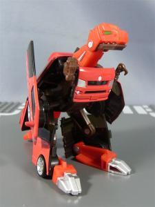ダイヤロボ 恐竜型020