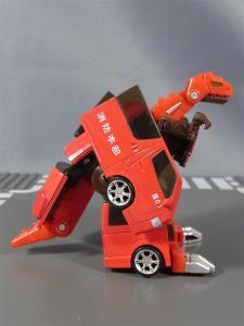 ダイヤロボ 恐竜型021