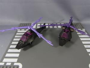 TF プライム AM-18 追跡者 エアラクニッド ビークルモード005