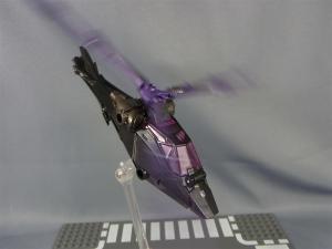 TF プライム AM-18 追跡者 エアラクニッド ビークルモード016