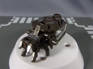TF プライム AM-18 追跡者 エアラクニッド ビークルモード017