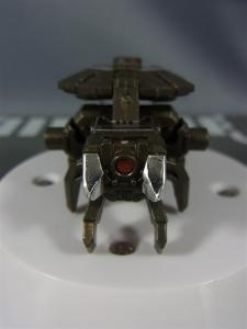 TF プライム AM-18 追跡者 エアラクニッド ビークルモード019
