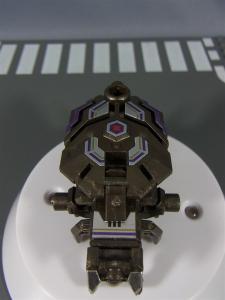TF プライム AM-18 追跡者 エアラクニッド ビークルモード020