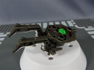 TF プライム AM-18 追跡者 エアラクニッド ビークルモード022