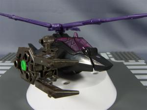 TF プライム AM-18 追跡者 エアラクニッド ビークルモード023