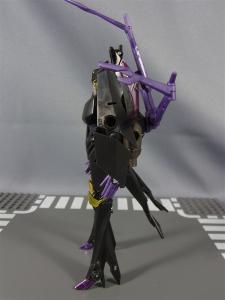 TF プライム AM-18 追跡者 エアラクニッド006