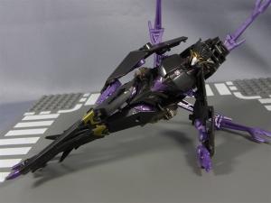 TF プライム AM-18 追跡者 エアラクニッド023