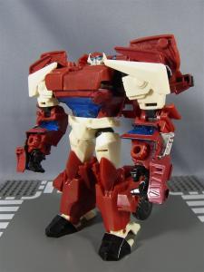 TF プライム AM-17 鉱石技師 オートボットスワーブ011