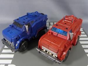 TF プライム AM-17 鉱石技師 オートボットスワーブ014