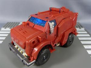 TF プライム AM-17 鉱石技師 オートボットスワーブ015